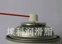 二硫化钼润滑喷剂